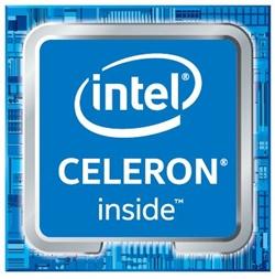 より迅速な導入。最適化された設定。インテル® Celeron®プロセッサー搭載