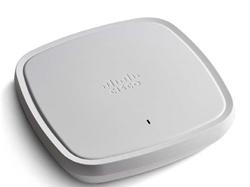 Cisco Catalyst 9100アクセスポイント