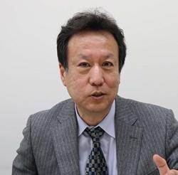 澤井 陽介