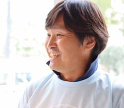 坂本喜一郎