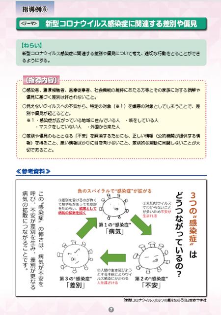 ホームページ 文科 省 科学技術週間 SCIENCE
