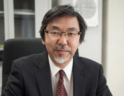 桜庭 望 一般財団法人 東京学校支援機構 人材支援課長