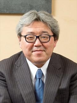 堀田 龍也氏