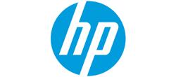 株式会社 日本 HP