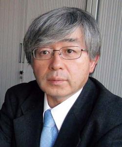 山田 恒夫