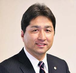 奈良市教育委員会 北谷雅人教育長
