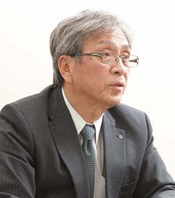 吉田 育弘