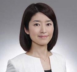 武田 洋子