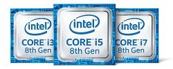 インテルプロセッサ