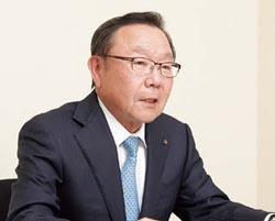 林田 壽昭