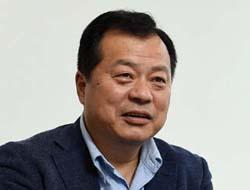 平井聡一郎 情報通信総合研究所 ICT リサーチ・コンサルティング部 特別研究員