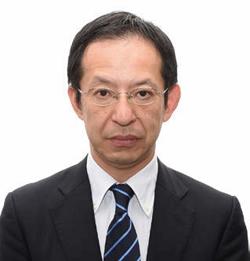 吉田光成 文部科学省 高等教育局 専門教育課長