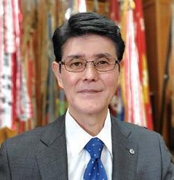 永田 典弘