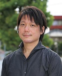 松本麻人(まつもと・あさと)