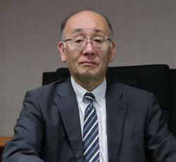 吉川 隆司