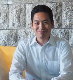 飯田智紀 株式会社ベネッセコーポレーション 大学・社会人事業開発部 部長