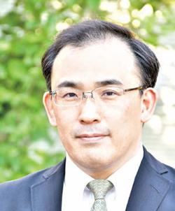 佐藤真久 東京都市大学大学院 環境情報学研究科 教授