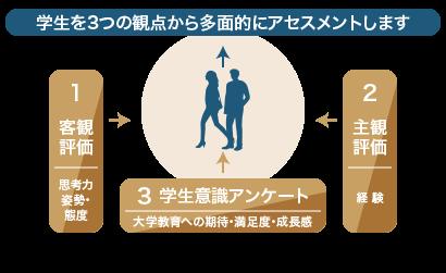 21.4.20news2