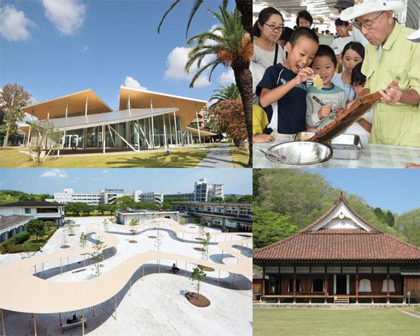 岡山県の教育イノベーション