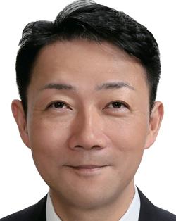 北澤 孝太郎(きたざわ・こうたろう)