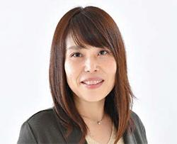 岡田 留理