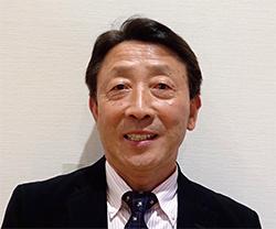高橋 秀郎